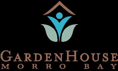 Garden House, Morro Bay